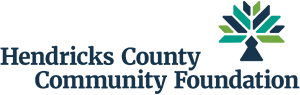 Hendricks County Community Foundation