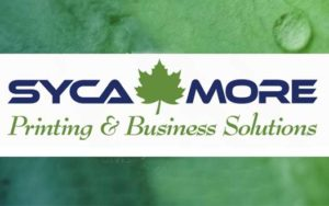 Sycamore Printing and Business Solutions